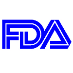 fda_warnings