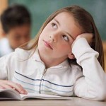 Attention_deficit_hyperactivity_disorders