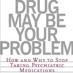 Your_Drug_May_Be_Your_Problem