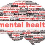 Mental Health Risks