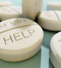 What are the medications for depression
