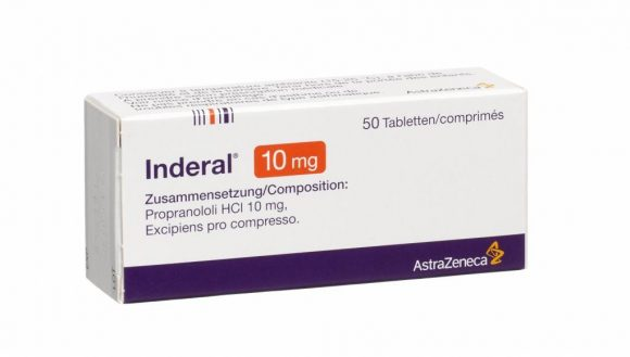 inderal-10-mg-film-coated-tablets-propranolol-hydrochloride