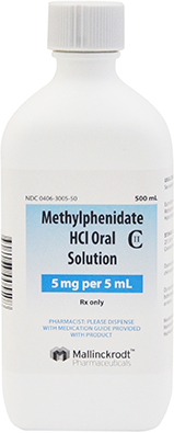methylphenidate-methylphenidate-hcl