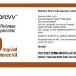 zyprexa-relprevv-olanzapine-for-extended-release-injectable-suspension