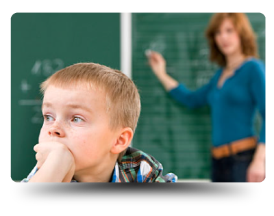 attention-deficit-hyperactivity-disorder-adhd