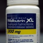 WELLBUTRIN® Tablets (WELL byu-trin)- (bupropion hydrochloride)